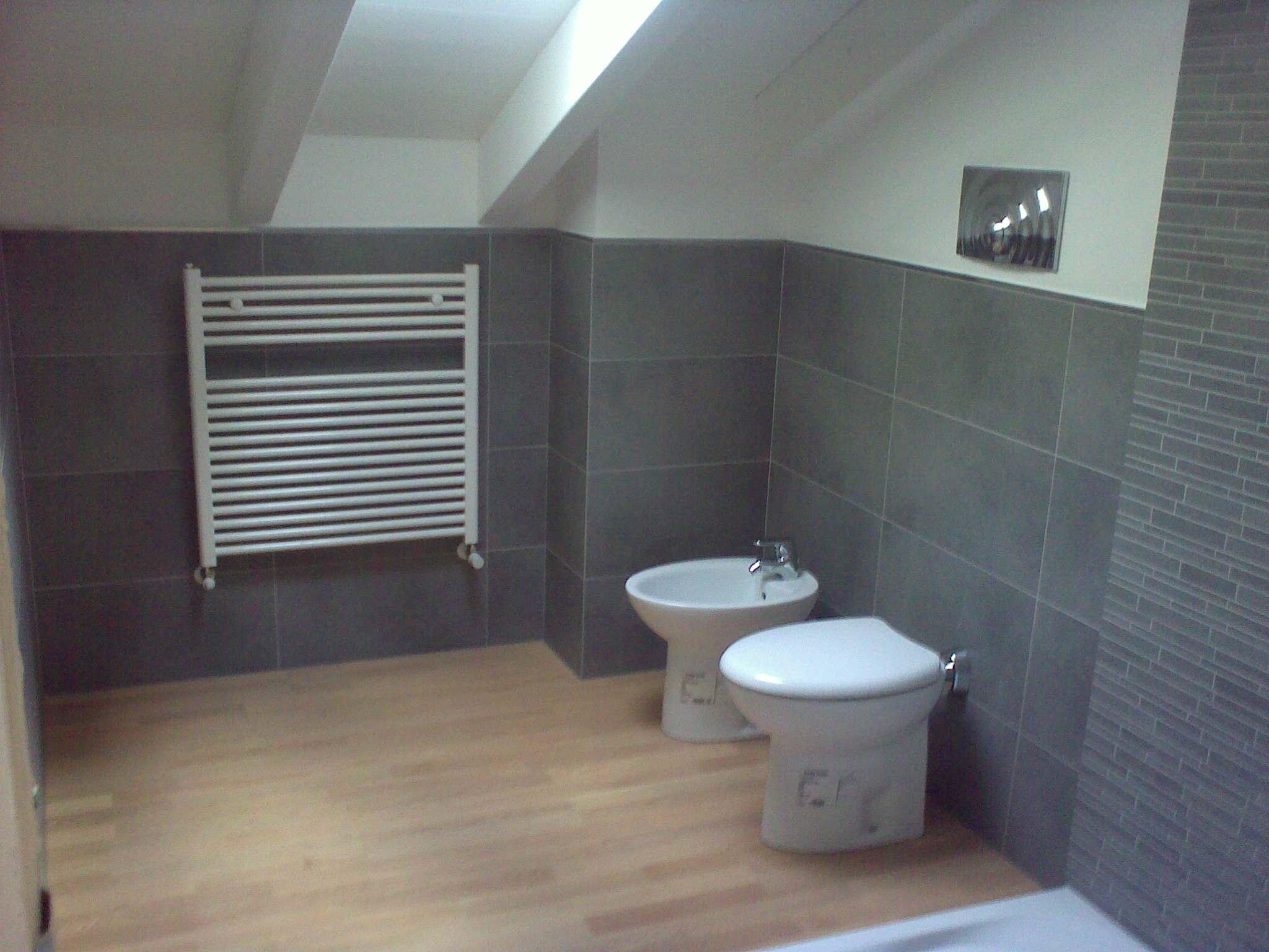 Cool bagno in dwg devonudevon arredo bagno mobili sanitari - Resina per mobili ...